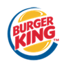 Burger King Transaction Logo