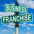 Franchise-Business Article Inset