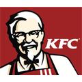 KFC Article Inset