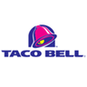 Taco Bell Transaction logo
