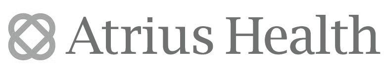 Attrius Logo