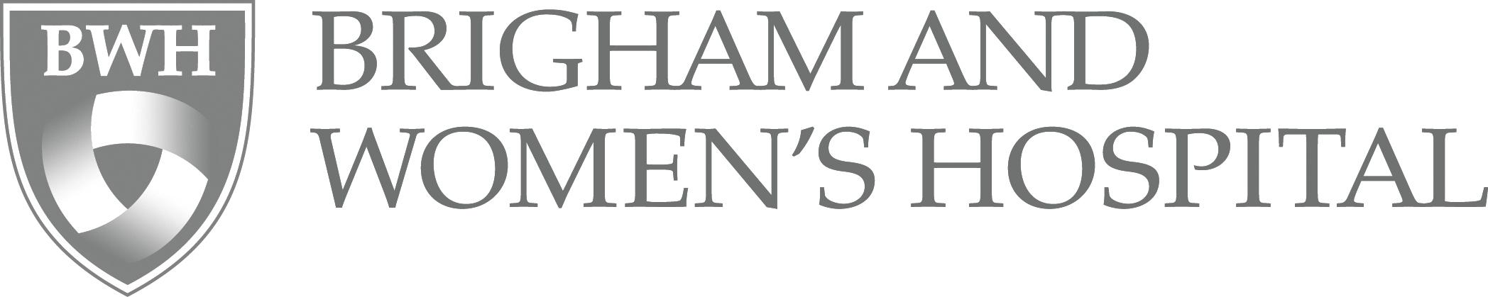 BWH Logo