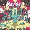 Kev Bev-Love Lemonade Album Cover