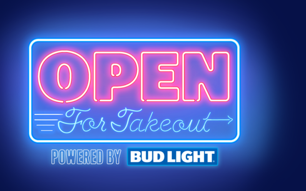Where To Find Bud Light: A Pub Service Announcement