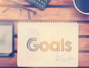 Goals_Live