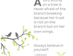 Grow_Believe_T