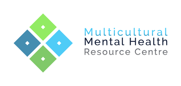 Multicultural Mental Health Resource Centre