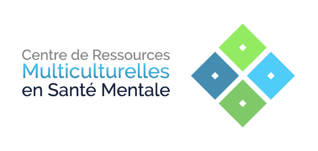 Centre de Ressources Multiculturelles en Santé Mentale