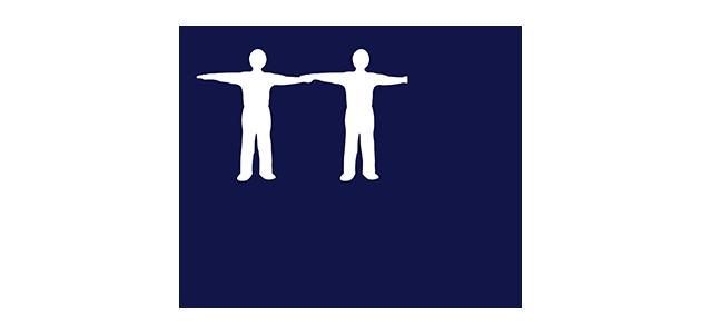 Société pour les troubles de l'humeur du Canada
