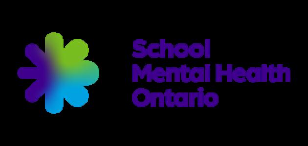 School Mental Health Ontario