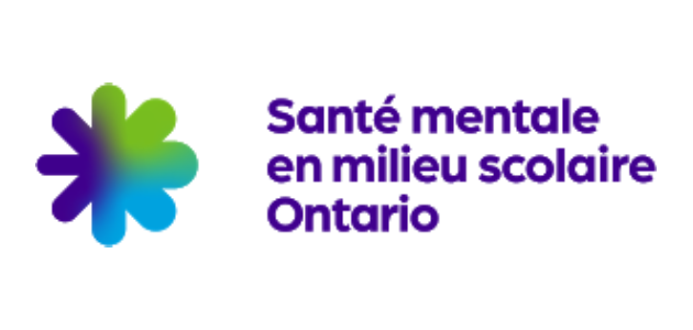 Santé mentale en milieu scolaire Ontario