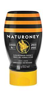 Miel de verge d'or