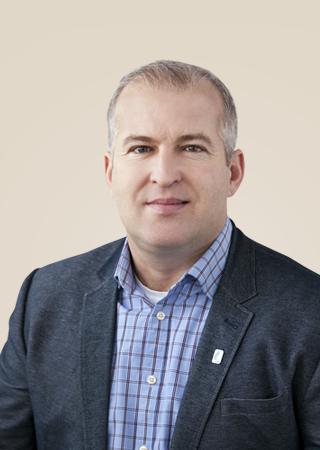 Daniel Gobeil