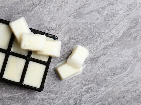 Petit guide pour congeler vos produits laitiers