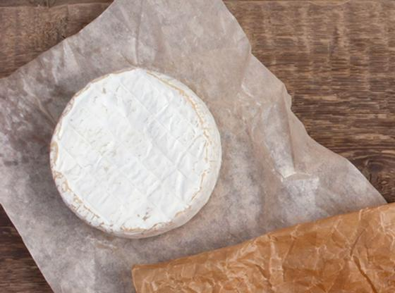 Comment conserver les fromages