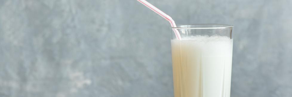 Petit lait