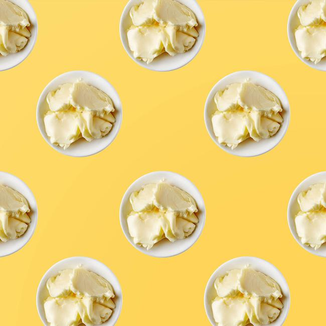4 trucs hyper simples pour conserver son beurre