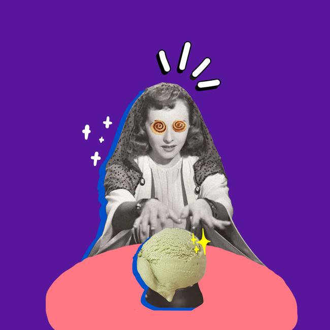 Astrologie-foodie : nos prédictions gourmandes pour 2021