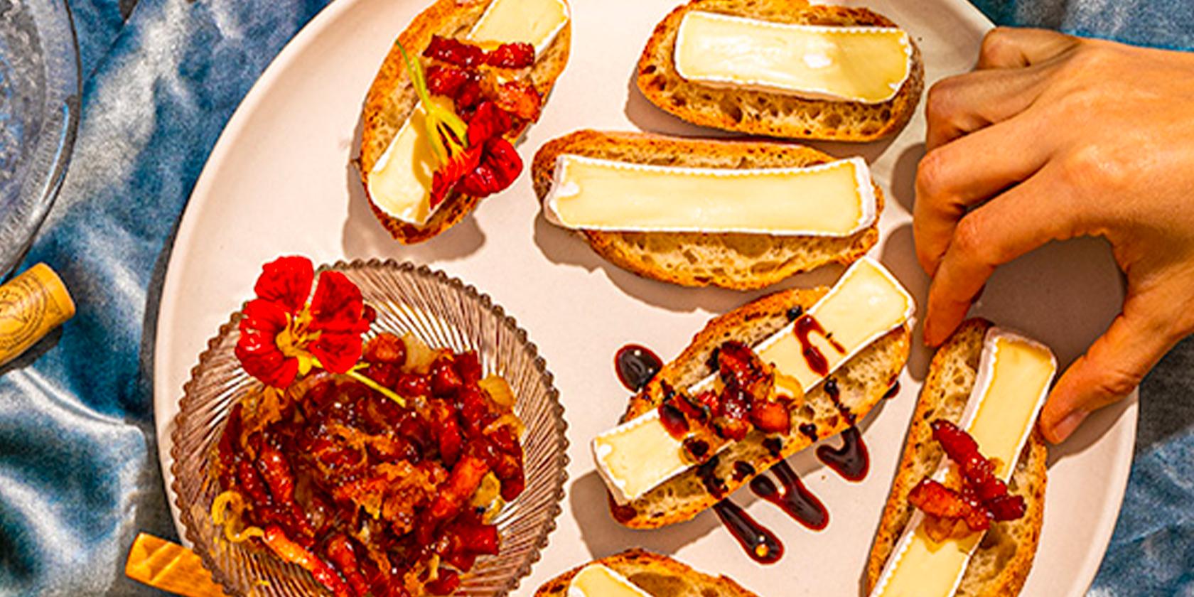 Comment savoir si vos fromages sont encore bons?