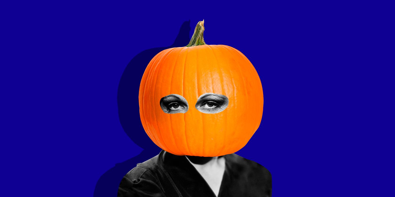 Le « Festi Courge » : parce que ce n'est pas octobre sans courge