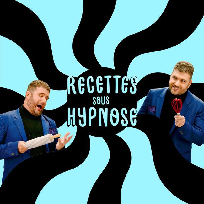 L'hypnose peut-elle réveiller le chef qui sommeille en vous?