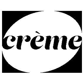 Crème