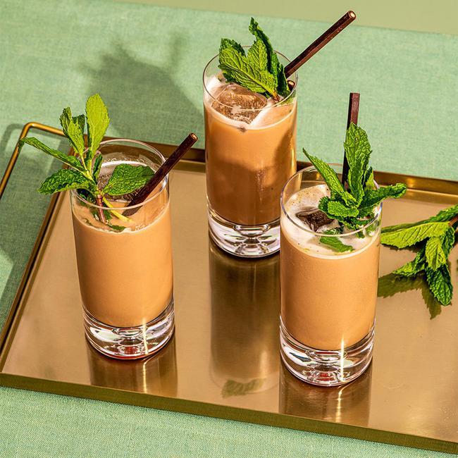 Les mocktails : à boire sans modération