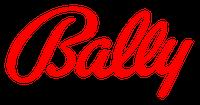 Bally)