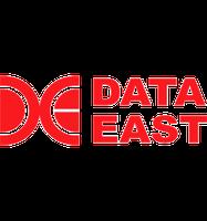 Data East)