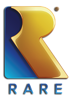 Rare Ltd.)