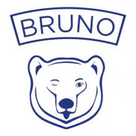Bruno Foto.png