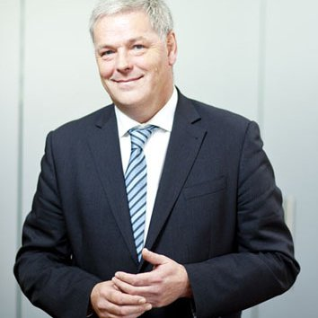 Change in the management at NORD Holding-1.jpg