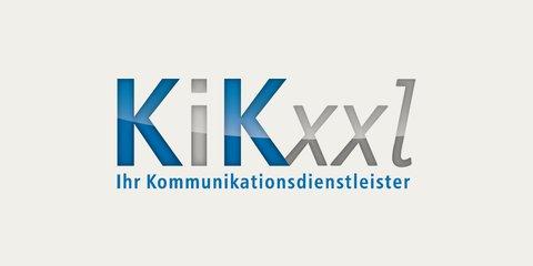 Client-logo-kikxxl.jpg