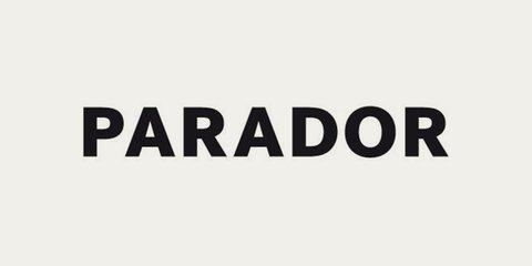 Client-logo-parador.jpg