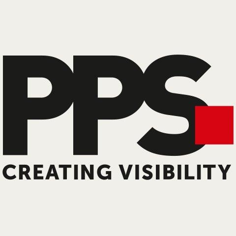 Client-logo-pps.jpg