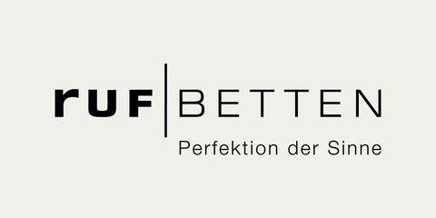 Client-logo-ruf-betten.jpg