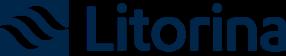 litorina logo