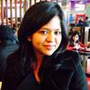 Photo of Sonali Gupta