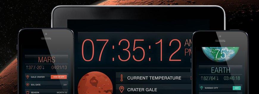 Earth-Mars-iPad1.jpg