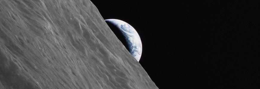 Earthdawn3.jpg