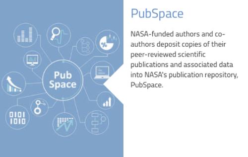PubSpace
