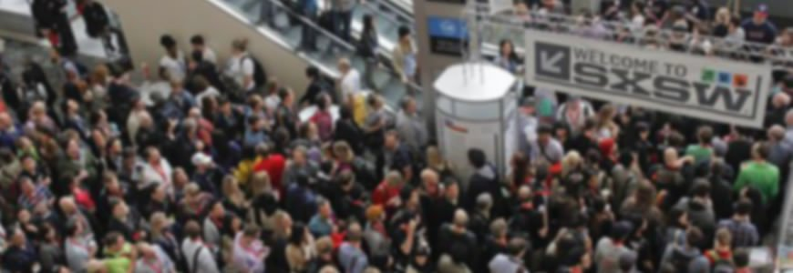 SXSW2014.jpg