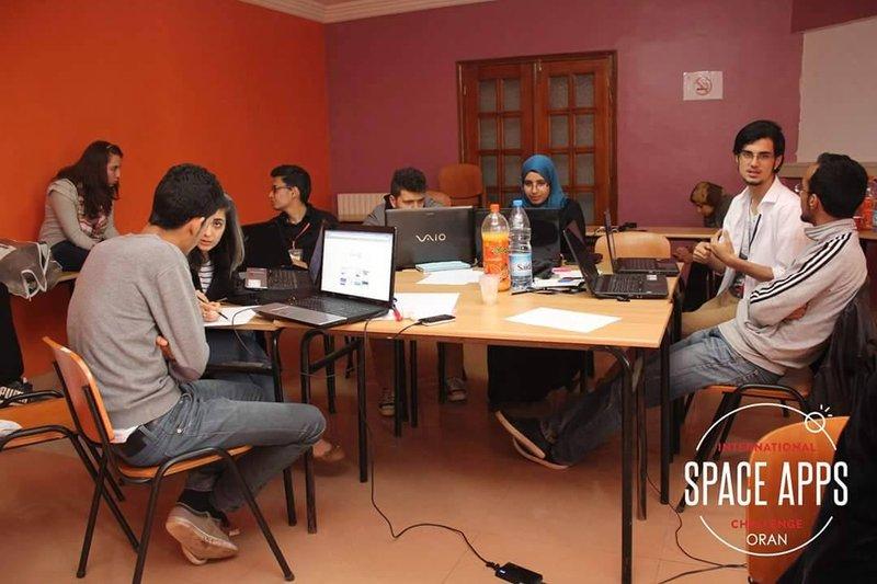 SpaceApps2015Oran.jpg