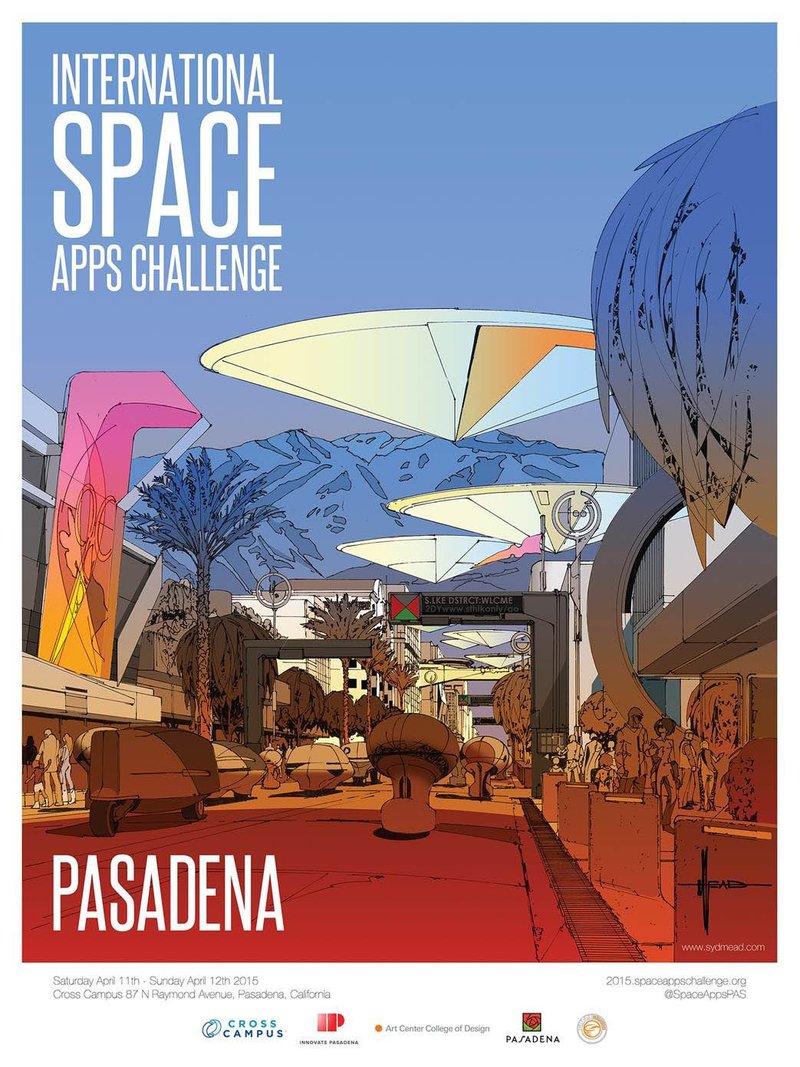 SpaceApps2015SydMeadpasadena-flyer.jpg