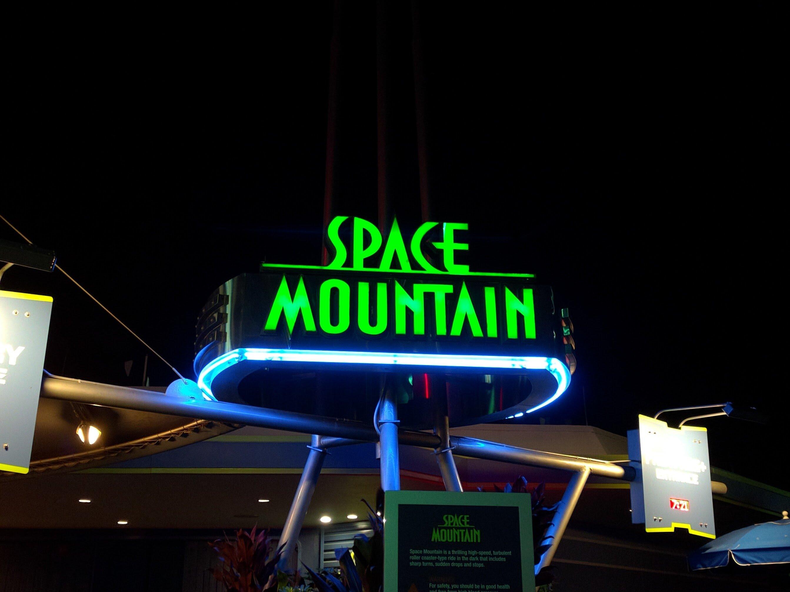 Space Mountain.jpg