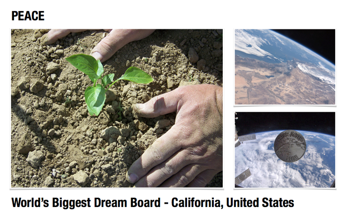 Worlds-Biggest-Dream-Board