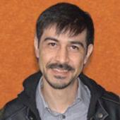 Alexandre Belloni Alves