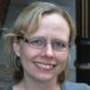 Photo of Maia Hansen