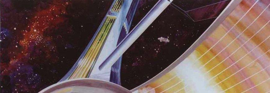 nasa_space_colony_1970_5.jpeg