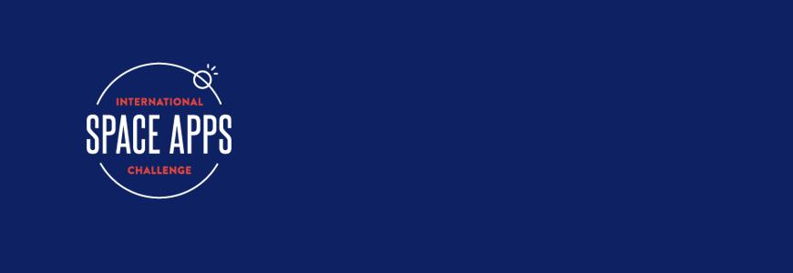 orbit_banner.png
